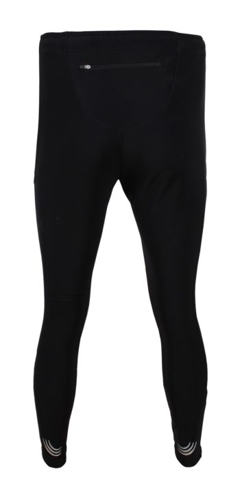 SKI SKETT stretch pants